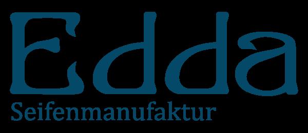 Edda Seifenmanufaktur